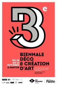 Déco et Création D'art du 10 au 12 octobre 2014